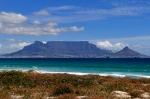 Table Mountain (06)