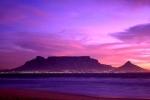 Table Mountain (07)