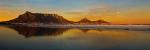 Table Mountain (08)