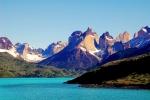 Torres del Paine (01)
