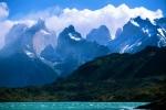 Torres del Paine (03)