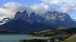 Torres del Paine (04)