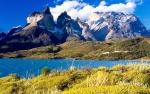 Torres del Paine (07)