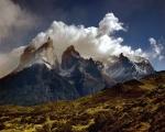 Torres del Paine (08)