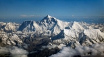 Everest (01)