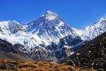 Everest (03)