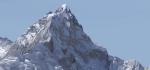 Everest (05)