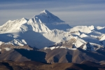 Everest (06)