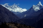 Everest (08)