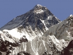 Everest (09)