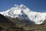 Everest (10)