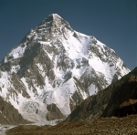 K2 (04)