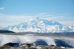 Elbrus (01)