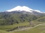 Elbrus (02)