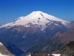 Elbrus (03)
