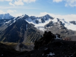 Elbrus (04)