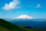Elbrus (05)