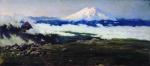 Elbrus (06)