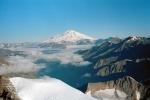 Elbrus (07)