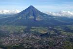 Mayon (01)