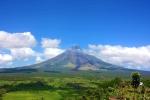 Mayon (02)