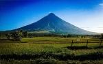 Mayon (03)