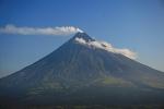 Mayon (04)