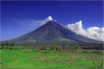 Mayon (07)
