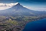 Mayon (08)