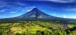 Mayon (09)