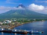 Mayon (10)