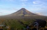 Mayon (11)