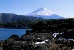 Monte Fuji (01)