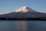 Monte Fuji (02)