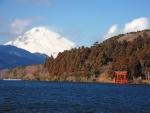 Monte Fuji (03)