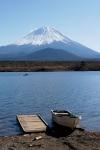 Monte Fuji (04)