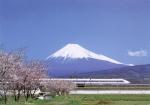 Monte Fuji (05)
