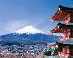 Monte Fuji (07)