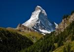 Matterhorn (01)