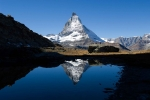 Matterhorn (02)
