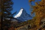 Matterhorn (04)