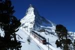 Matterhorn (05)