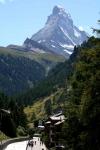 Matterhorn (06)