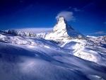 Matterhorn (07)