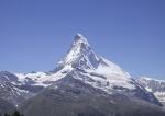 Matterhorn (08)