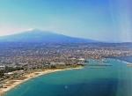 Etna (01)