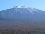 Etna (02)