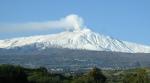 Etna (04)