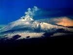 Etna (05)