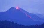 Etna (06)